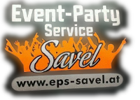 Event-Party Service Savel Logo